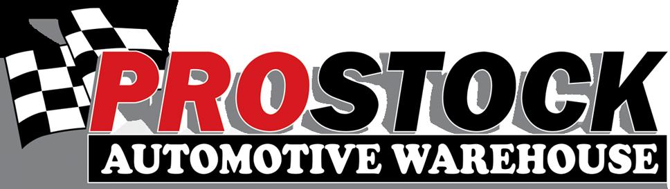 ProStock Automotive